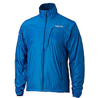 Куртка мужская Marmot - Ether DriClime Jacket Turkish Tile, M (MRT 52460.2801-M)