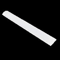 Светодиодный линейный светильник Ilumia 18Вт, 590мм, 4000К (нейтральный белый), 1500Лм (092)