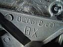 Зеркало заднего вида правое Peugeot Boxer Fiat Docato Citroen Jumper 230 1994-2006г.в., фото 6