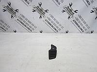 Правый дефлектор (воздуховод) в салон Toyota land cruiser 200 (55962-60070 / 655962-0071), фото 1