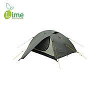 Палатка трехместная, Terra Incognita Alfa 3