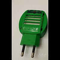 Электрофумигатор Дик-5 под пластину от комаров, фото 1