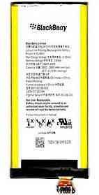 Аккумулятор BAT-50136-003 BlackBerry Z30