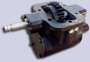 Коробка отбора мощности КС-3575.14.100, фото 2