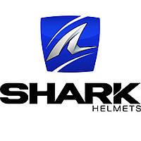 Пластини для кріплення Shark EVO-ONE 2 large shell