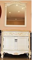 Мебель для ванной комнаты   10-052