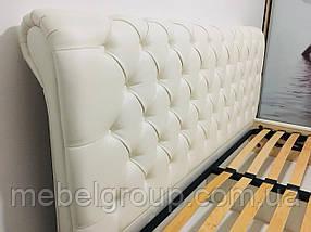 Кровать Бордо 160*200 с механизмом, фото 3