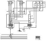Электрический котел MORA-TOP Electra MiNi 6-9-12-15 кВт, фото 6
