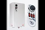 Электрический котел MORA-TOP Electra MiNi 6-9-12-15 кВт, фото 3