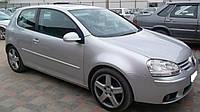 Авторозборка, запчасти Volkswagen Golf V, 2006, 2.0tdi, хетчбек, кпп