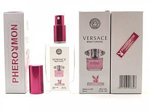 Versace Bright Crystal - Pheromon Color 60ml