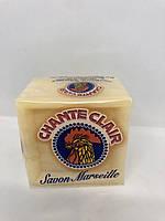 Мило господарське Chante Clair Savon Marseille 250 г Італія