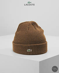 Зимние шапки 2019-2020