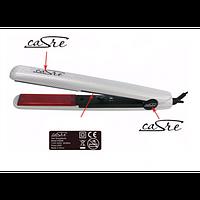 Утюжок для волос инфракрасный - ультразвуковой Scare, фото 1