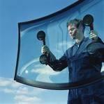 Замена лобового стекла / Установка бокового стекла / заднего