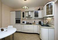 эксклюзивный проекты для каждого Клиента: столовые, кухни, барные стойки