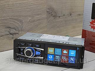 Автомагнітола Pioneer 4033CRB Bluetooth
