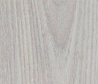Volo- планка 152х914 коллекции New Age  (Нью Эйдж) арт винил Tarkett (Таркетт)