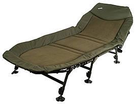 Карповая раскладушка «RANGER» BED 83 (RA 5505)