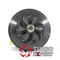 Картридж турбины 49377-00220, Chrysler PT Cruiser Turbo GT, 164 Kw, EDV, 04884234AC, TD04LR, 2003-2005