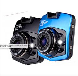 Видеорегистратор C900