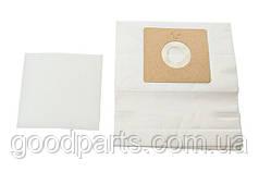 Пылесборник (мешок) для пылесоса Gorenje 431822