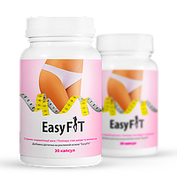 EASYFIT - комплекс для похудения