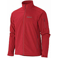 Куртка мужская Marmot - Approach Jacket Fire, XL (MRT 80250.6580-XL)