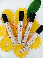 Сыворотка с витамином С Mary Kay, -40%!