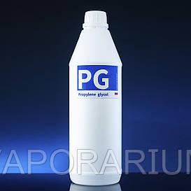 Пропиленгликоль PG 99.6% 1л