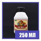 250 мл Advanced Nutrients B-52 - Стимулятор корнеобразования и витаминный комплекс