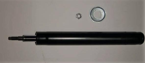 Амортизатор передний масляный с гайкой Ланос grog Корея 96226992