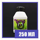 250 мл Big Bud Advanced Nutrients - Стимулятор для фазы цветения