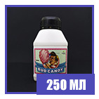 250 мл Bud Candy Advanced Nutrients - Усилитель цветения
