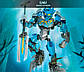 Lego Bionicle Гали - Повелительница Воды 70786, фото 3