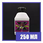 250 мл Bud Factor X Advanced Nutrients - Стимулятор трихом