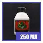 250 мл Bud Ignitor Advanced Nutrients - Мощный активатор цветения