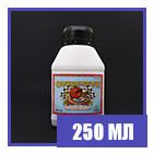 250 мл Overdrive Advanced Nutrients - Стимулятор цветения
