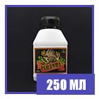 """250 мл Piranha Advanced Nutrients - Биостимулятор корневой системы """"микориза + бактерии"""""""