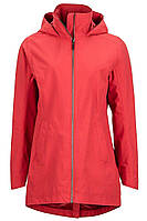 Куртка женская Marmot - Wm's Lea Jacket Desert Red, M (MRT 35780.6986-M)