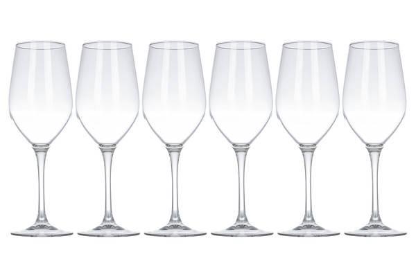 Набор бокалов Luminarc Celeste 6 предметов 450 мл L5832/1, фото 2