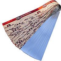 Бумага для Бумажного Шоу КСМ1009, фото 1