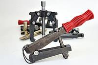 Инструмент Автом-2