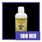 100мл CannaBioGen Delta 9 - Биостимулятор цветения