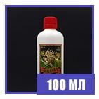 100 мл Piranha Advanced Nutrients - Биостимулятор корневой системы (микориза + бактерии)