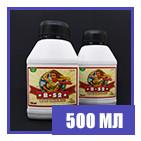 500 мл Advanced Nutrients B-52 - Стимулятор корнеобразования и витаминный комплекс (2*250 мл)