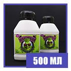 500 мл Big Bud Advanced Nutrients - Стимулятор для фазы цветения (2*250 мл)