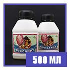 500 мл Bud Candy Advanced Nutrients - Усилитель цветения (2*250 мл)