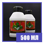 500 мл Bud Ignitor Advanced Nutrients - Мощный активатор цветения (2*250 мл)