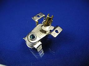 Терморегулятор для утюгов KST-168 16А, 250V, T250 (№20)
